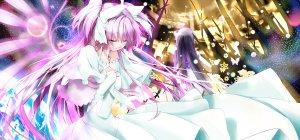 Rating: Safe Score: 0 Tags: akemi_homura madoka madoka_magica madokami User: DarkV
