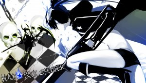 Rating: Safe Score: 0 Tags: black_rock_shooter black_rock_shooter_(character) dead_master działo User: Vetyt