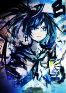 Rating: Safe Score: 0 Tags: black_rock_shooter black_rock_shooter_(character) mfw User: DarkV